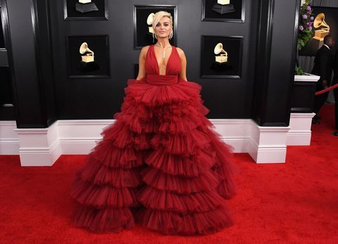 bebe-rexha-attends-the-61st-annual-grammy-awards-at-staples-news-photo-1097525348-1549845709.jpg