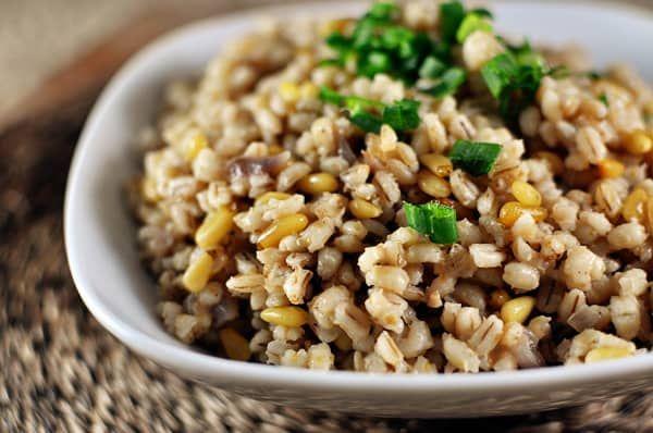 Barley-Pilaf-jpg.jpg