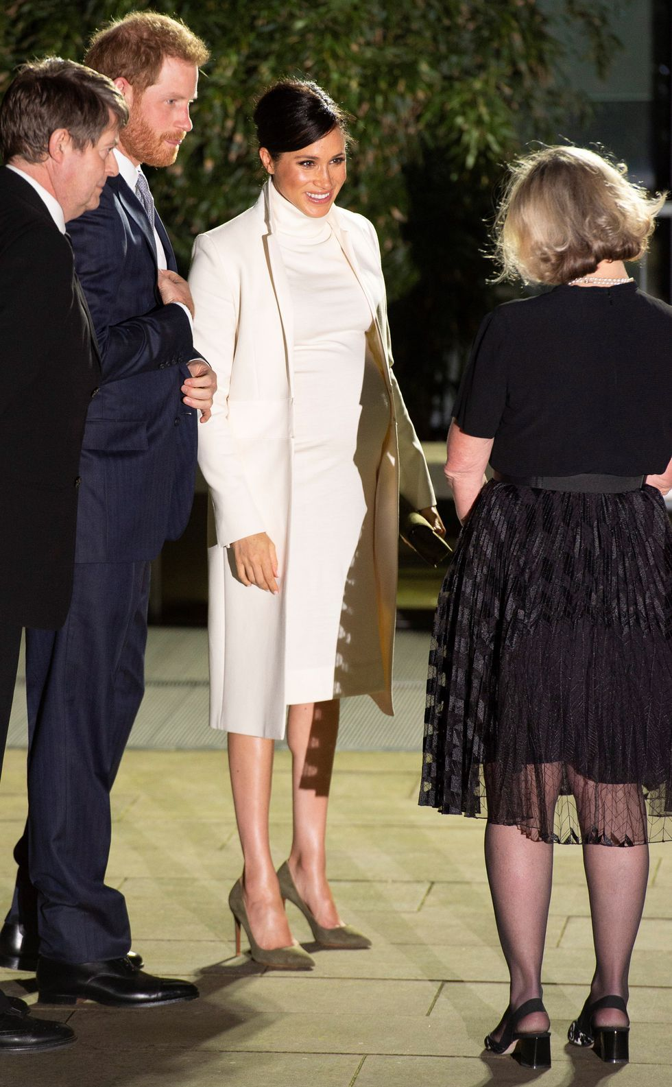britains-prince-harry-duke-of-sussex-and-meghan-duchess-of-news-photo-1124279359-1549999593.jpg
