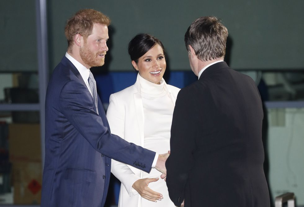 prince-harry-duke-of-sussex-and-meghan-duchess-of-sussex-news-photo-1129192599-1549999253.jpg
