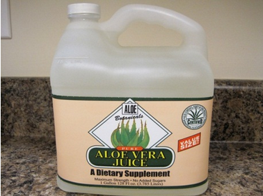Aloe Vera Juice.png