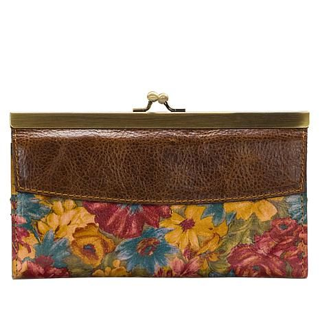 patricia-nash-paola-leather-frame-wallet-with-rfid-prot-d-20190214092414093-648920_SX0.jpg