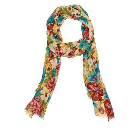 patricia-nash-fresco-bouquet-printed-scarf-d-201902140924112-648931_SX0.jpg