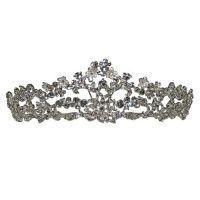 Kirks Folly tiara.jpg