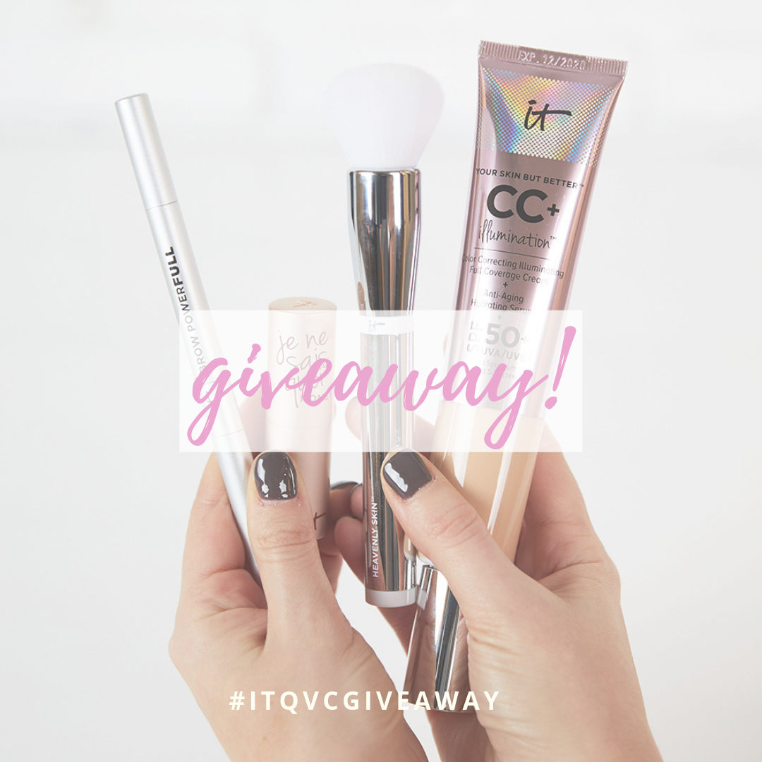 #ITQVCgiveaway.png