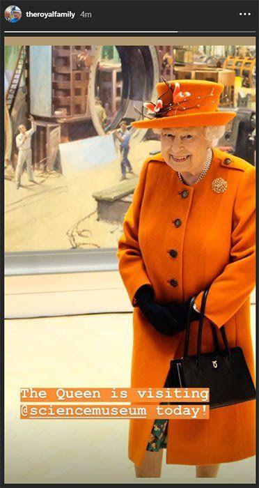 queen-insta-stories-z.jpg