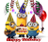 Happy Birthday!.png