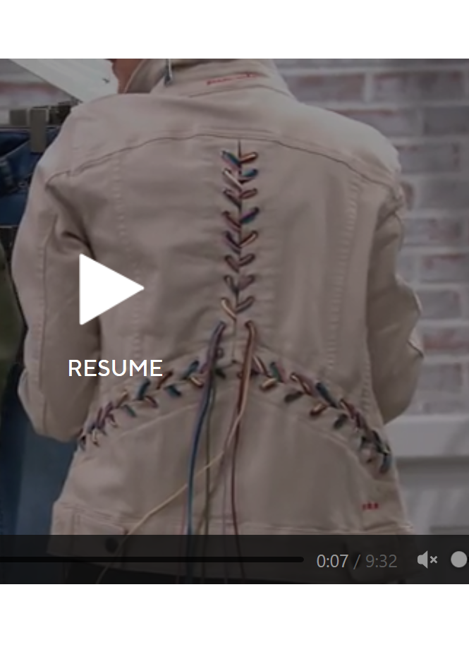 Screenshot_2019-03-05 Peace Love World Jacket with Fringe Braided Trim 2.png