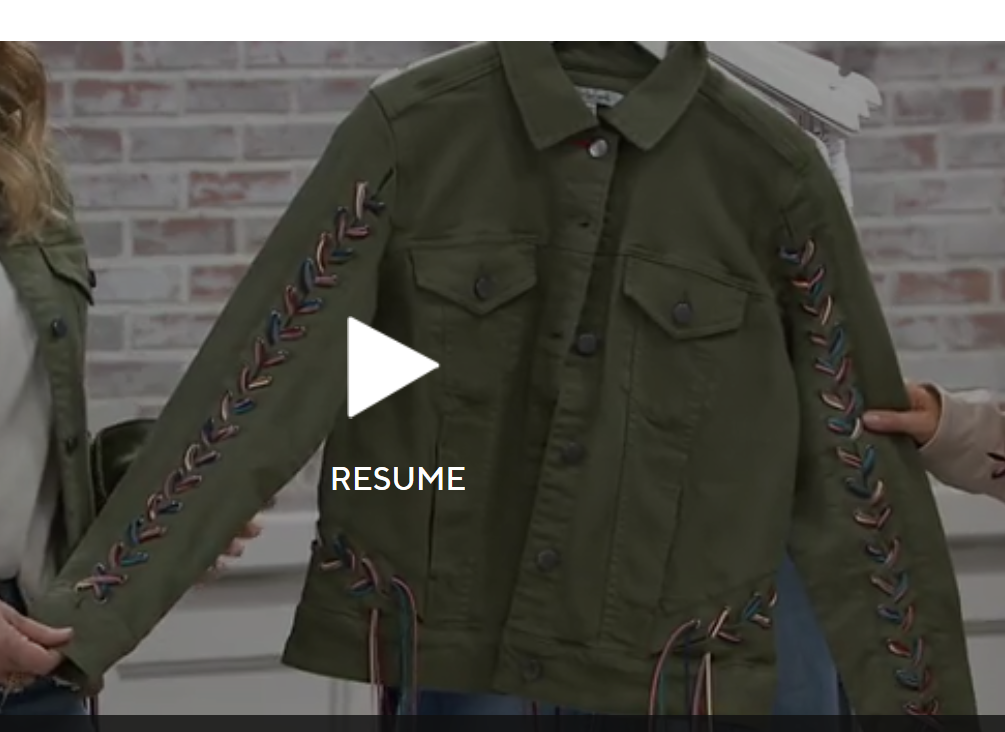 Screenshot_2019-03-05 Peace Love World Jacket with Fringe Braided Trim 3.png