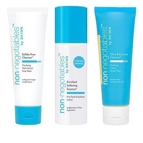 skinn-cosmetics-3-piece-non-negotiables-facial-cleanser-d-20190221110239253_650631 (2).jpg