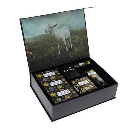 beekman-1802-morning-mist-goat-milk-bounty-box-auto-shi-d-2019030416425871_653263_alt1.jpg