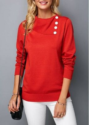 Red sweater.jpg
