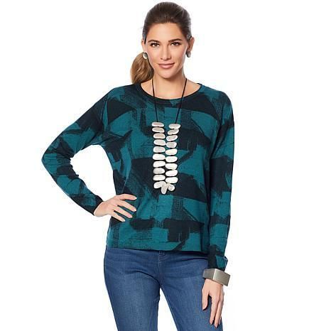 marlawynne-printed-box-top-sweater-d-20181030143513637~617945_ADV.jpg