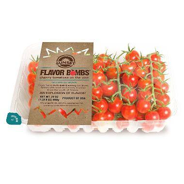cherry tomato on vine.jpg