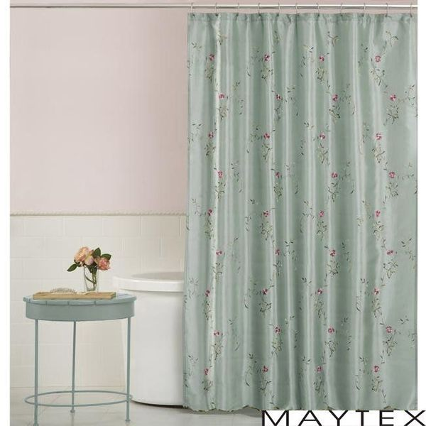 Maytex Vanessa Shower Curtain.jpeg