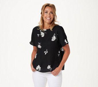 VC floral blouse.jpg