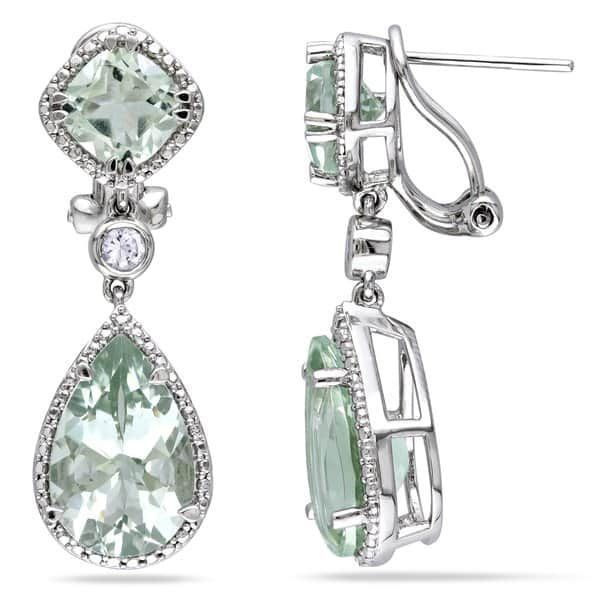 Miadora-Sterling-Silver-Green-Amethyst-and-Created-White-Sapphire-Earrings-cb560fce-6a2e-4584-af31-f1b02d73032f_600.jpg