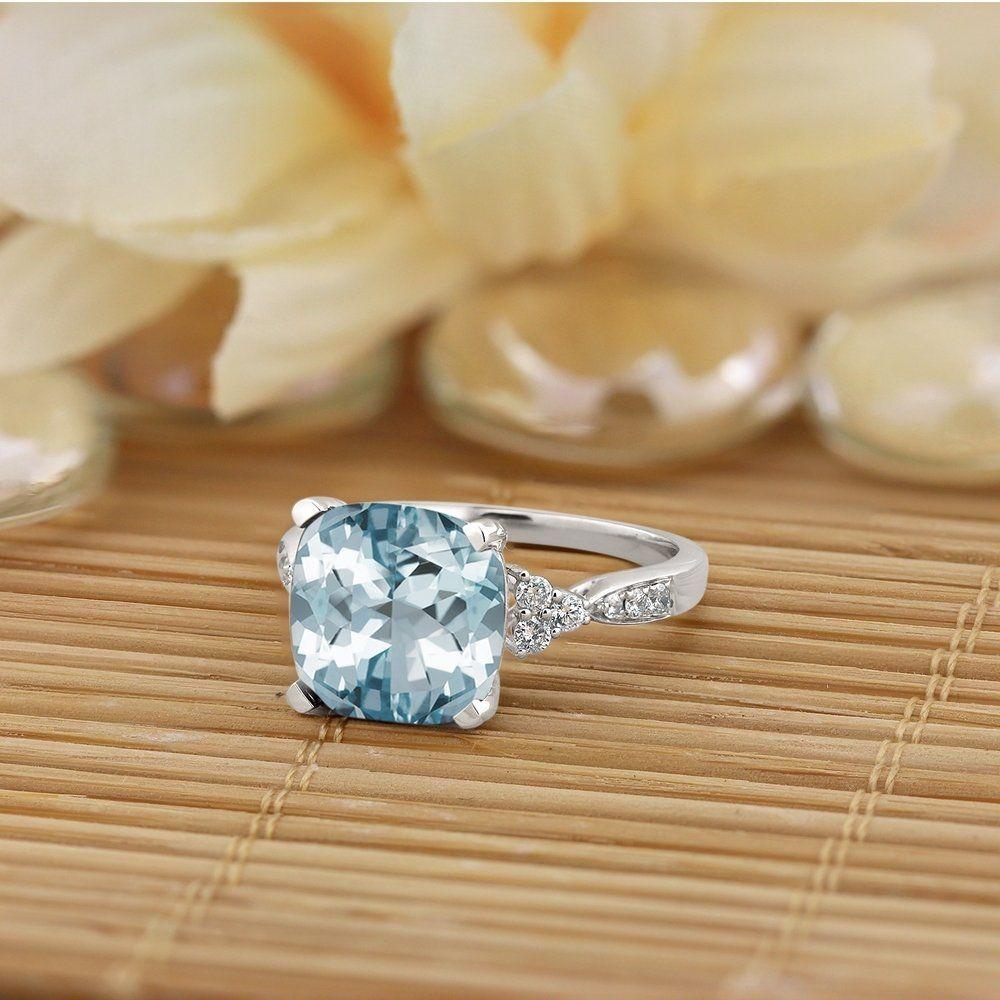 14k-Gold-1-1-5ct-Fancy-Cushion-Aquamarine-and-1-4ct-TDW-Diamond-Engagement-Ring-by-Auriya-463e3038-6221-490b-898b-8f7b079eef67_1000.jpg
