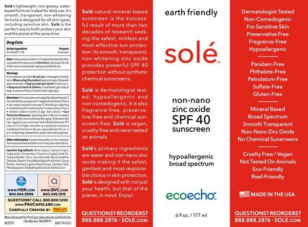 SoleRef-301505.jpg