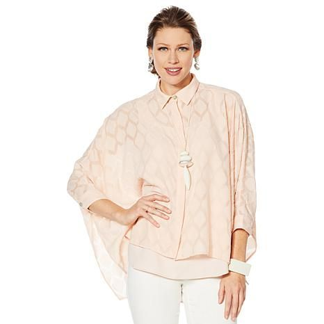 wynnelayers-button-front-unstructured-shirt-d-20190402080946603~649492_606.jpg
