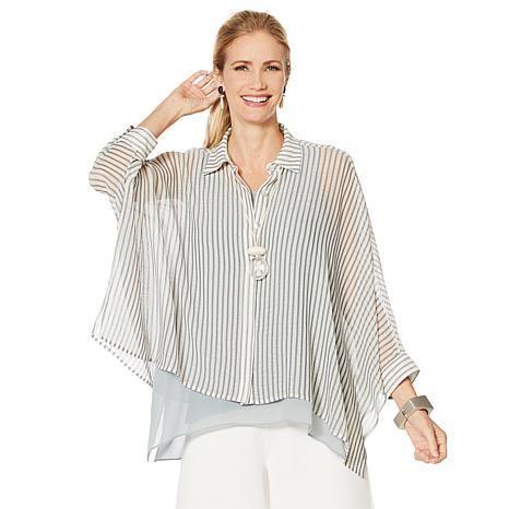 wynnelayers-button-front-unstructured-shirt-d-20190402080951293~649492_EHE.jpg