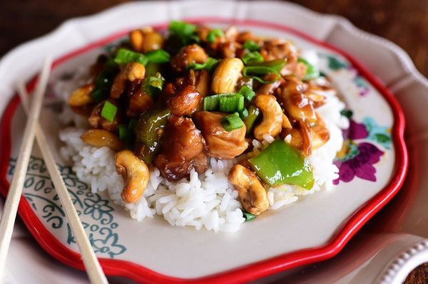 cashew chicken.jpg
