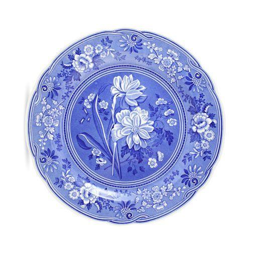 spode-blue-room-10-5-georgian-scenes-plates-set-of-6-99.jpg