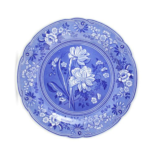 spode-blue-room-10-5-georgian-scenes-plates-set-of-6-99.jpg