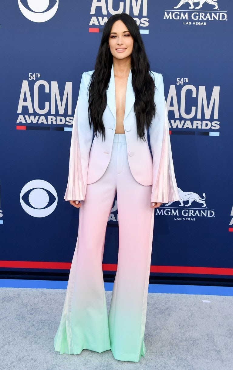 kacey-musgraves-attends-the-54th-academy-of-country-music-news-photo-1141079553-1554678176.jpg