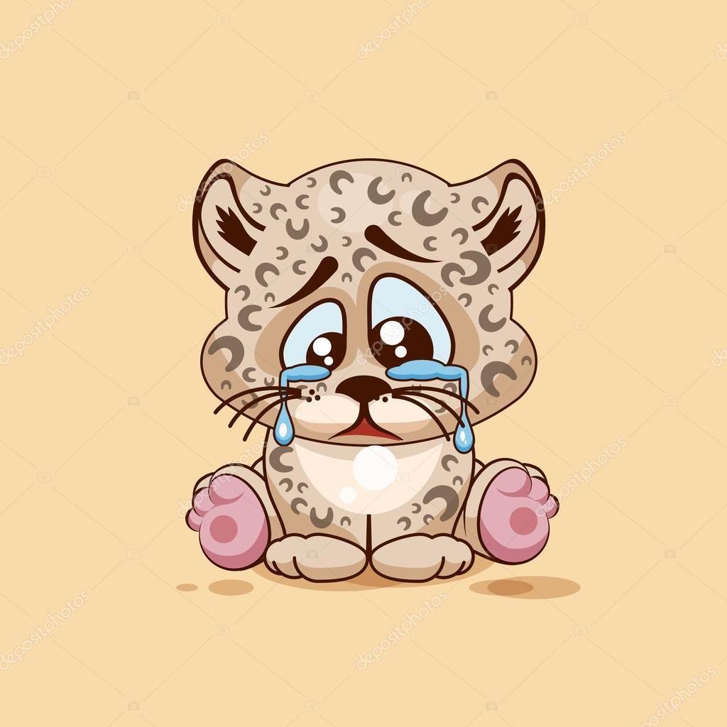 depositphotos_107414182-stock-illustration-sad-leopard-cub-crying.jpg