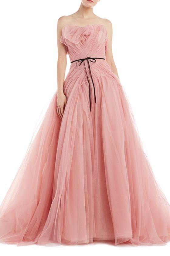 pink-cropped.jpg