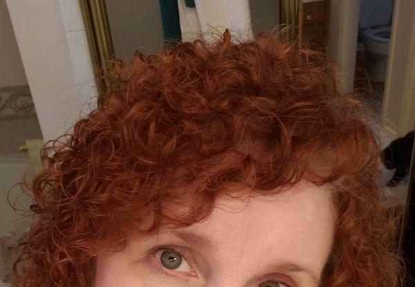 2019 Curls.jpg