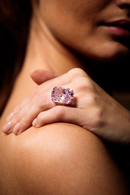 southerby diamond.jpg