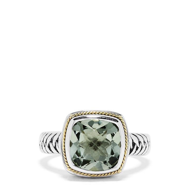 effy-jewelry-irl0c546a4_760x740.jpg
