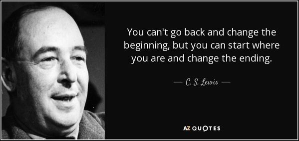 quote from CS Lewis.jpg