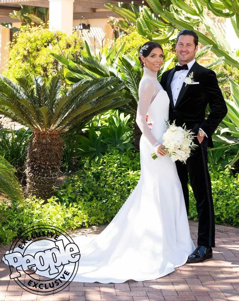 ccelebritiesfotocmerkovsky-wedding.jpg