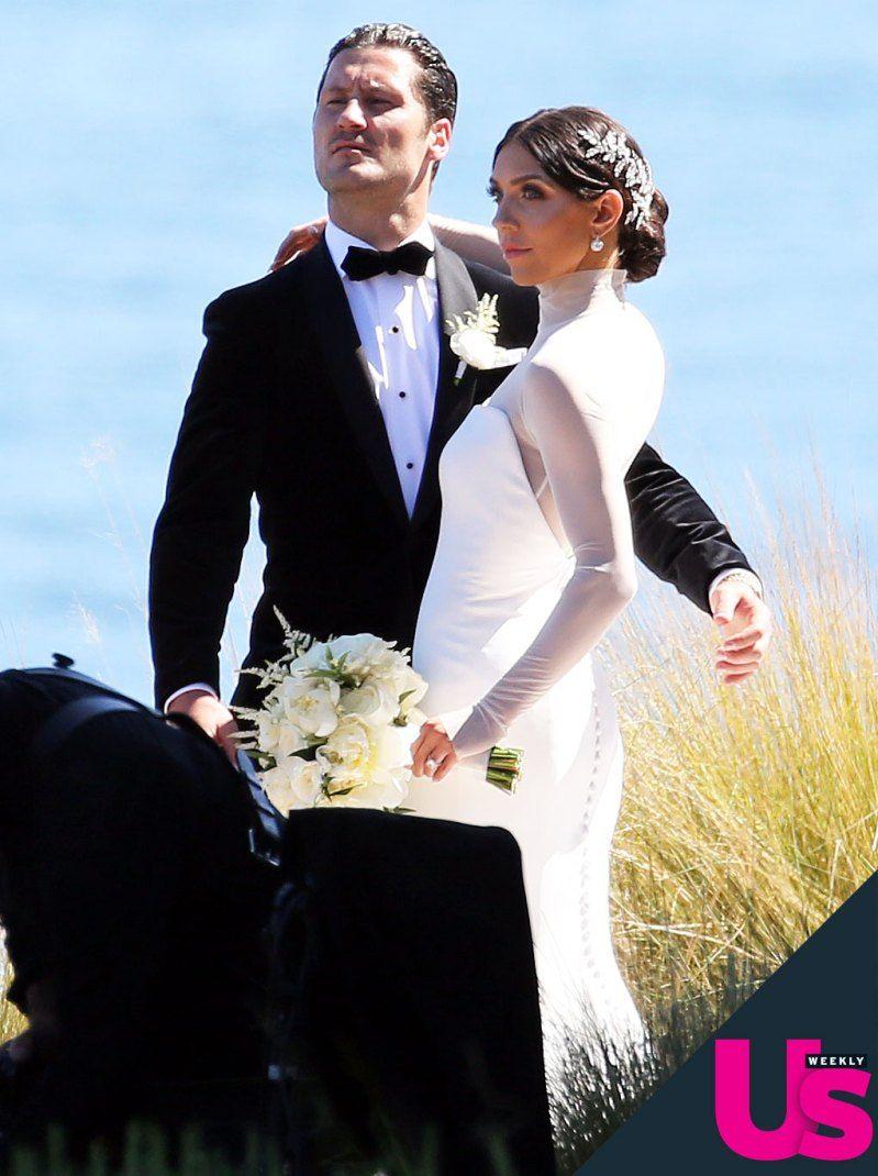 Valentin-Chmerkovskiy-Jenna-Johnson-Wedding-05.jpg