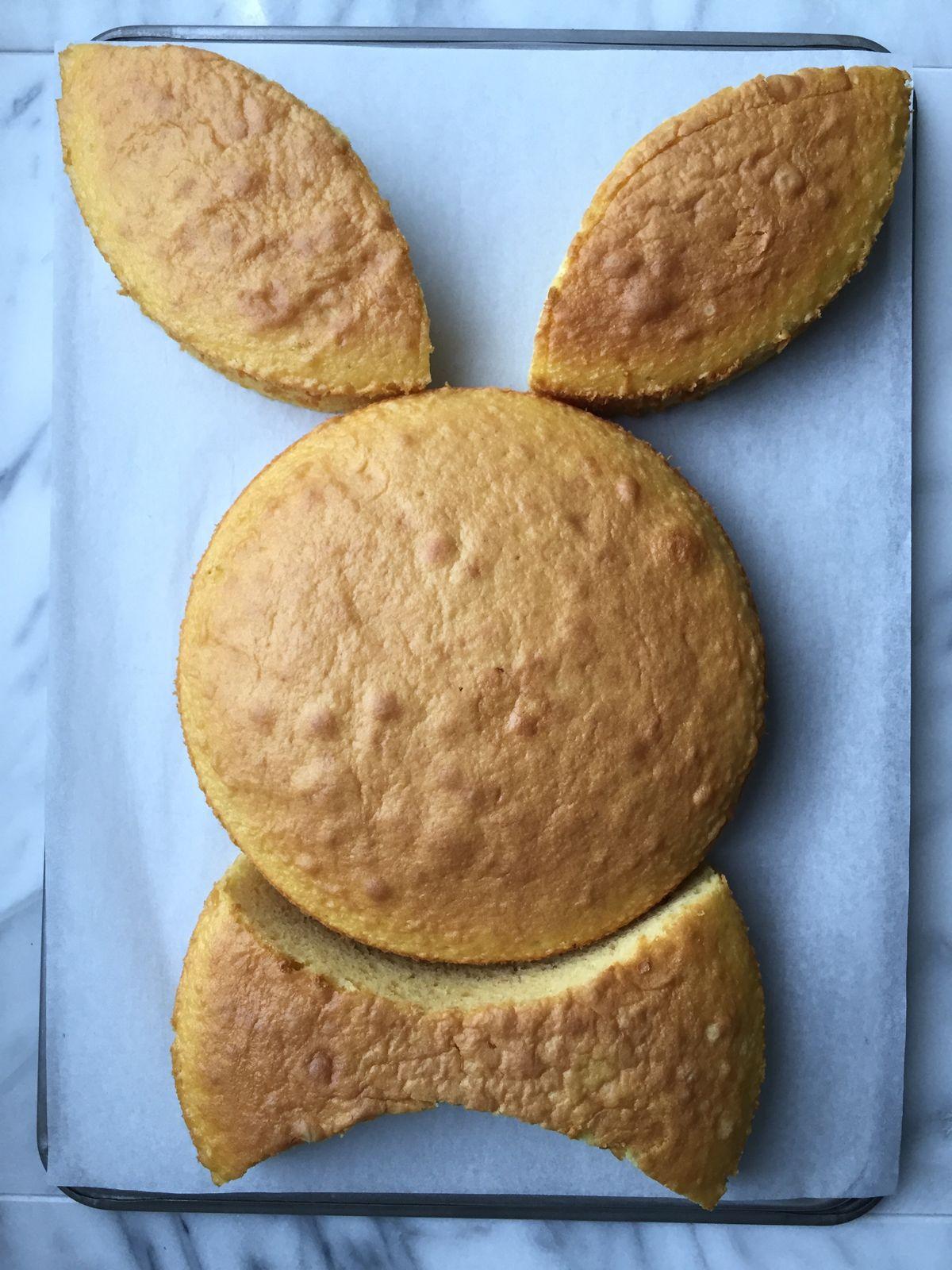 easter-bunny-cake-cake-assembly-XL-BLOG0316.jpg
