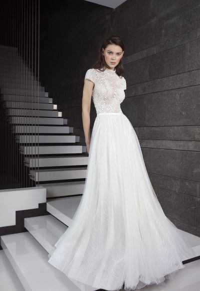 tony-ward-fully-beaded-short-sleeve-bodice-tulle-skirt-wedding-dress-33777715-400x580.jpg