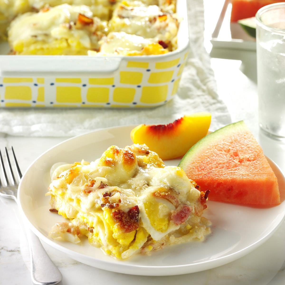 Bacon-n-Egg-Lasagna_EXPS_BMZ17_12009_D09_30_4b.jpg