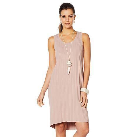 marlawynne-pleated-knit-dress-d-2019040807113169~655546_0BC.jpg