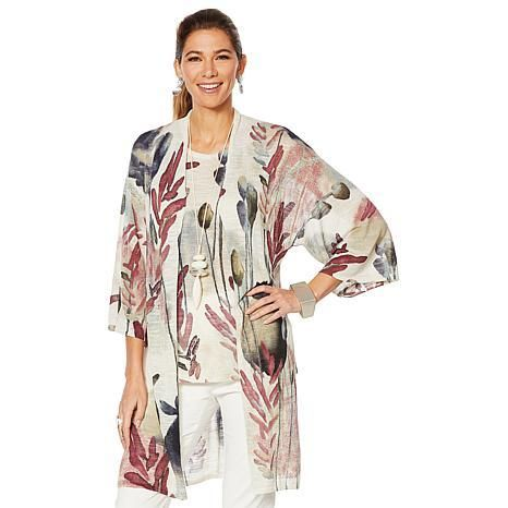 marlawynne-printed-wide-sleeves-cardigan-d-2019040807113909~655663_FLX.jpg