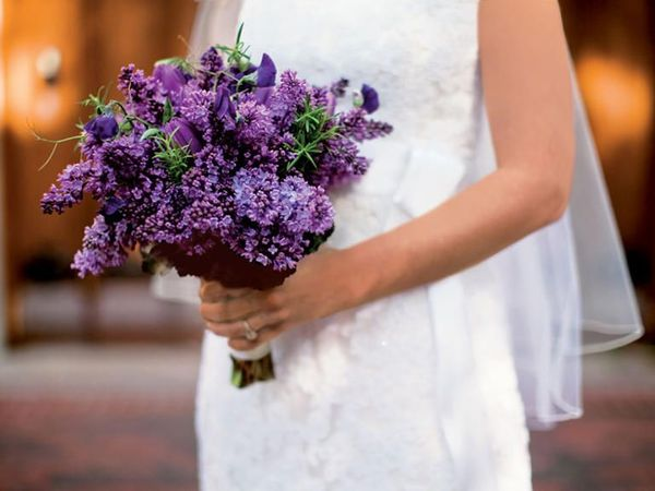 lilac bouquet.jpg