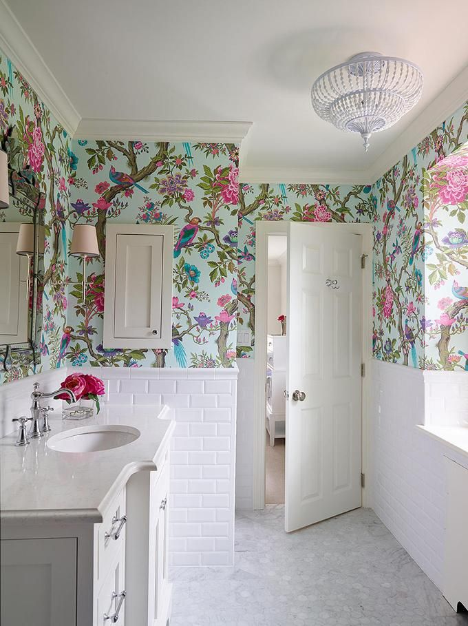 wallpaper powder room.jpg