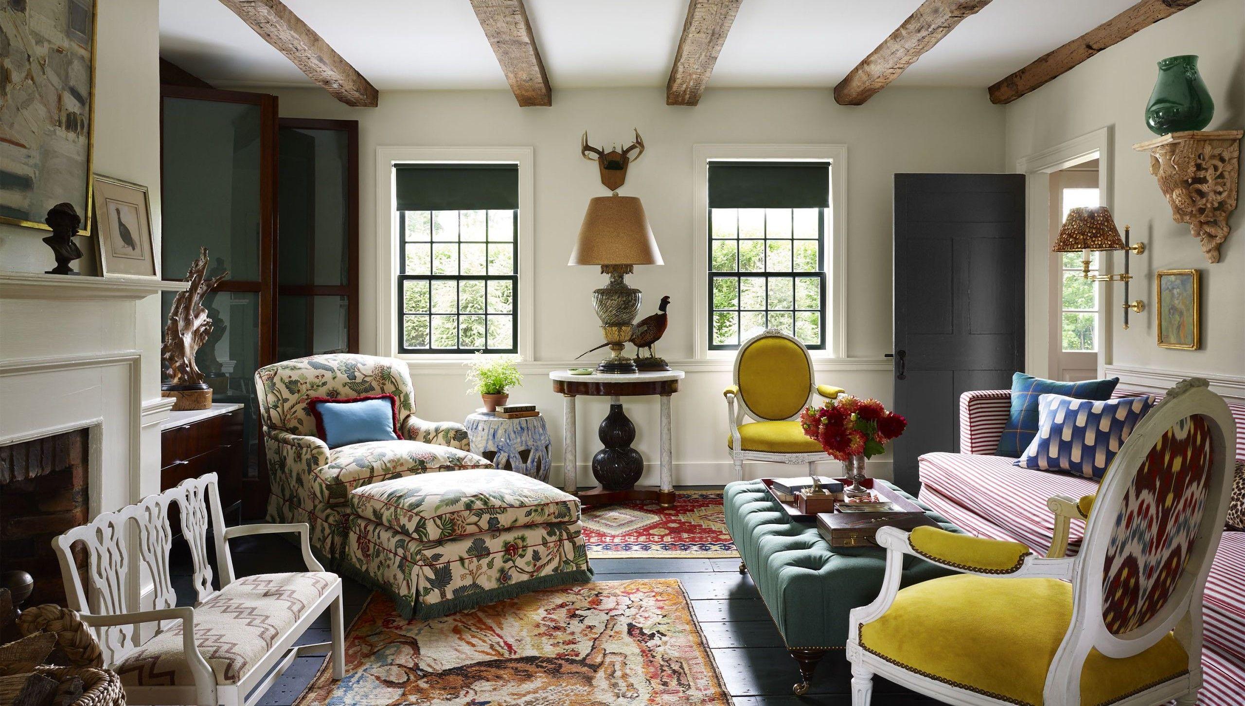 living-room-ideas-new-york (2).jpg