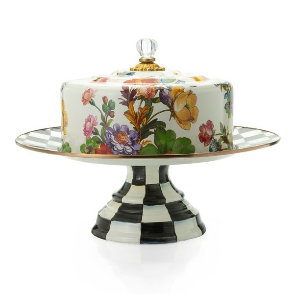 cake dome.jpg