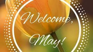 may welcome.jpg