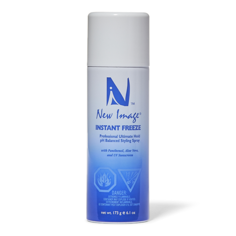 Screenshot_2019-05-03 New Image Instant Freeze Ultimate Hold Styling Spray.png