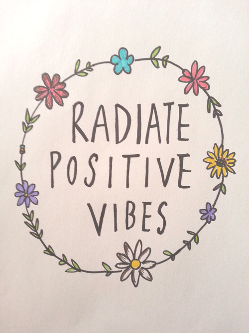 positive vibes.png