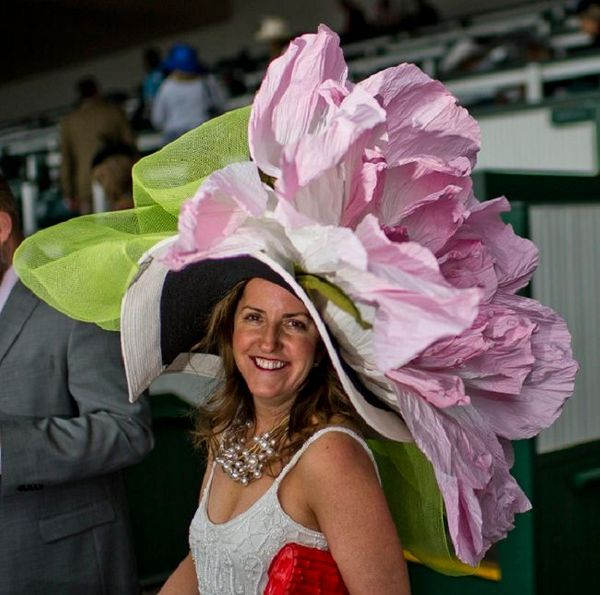 kentucky derby hat.jpeg
